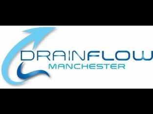 Drainflow Manchester