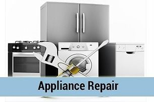 Domestic appliance engineer – Cheap