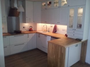 Experienced professionals – Building, Construction,Extensions,Loft Conversion,Joinery