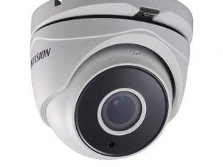 London CCTV Installations Burglar Alarms Installations Networking Data Cabling Door Entry systems