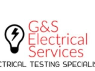 G and S electrical – Qualified electrician