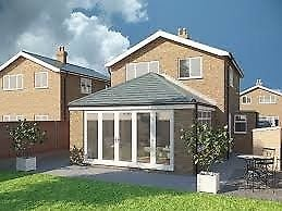 LOFT / EXTENSION SPECIALIST at reasonable prices