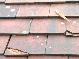 All Roofing & Guttering work undertaken – Roofing & Guttering repairs