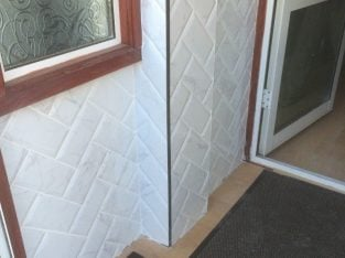 All London Professional Tiling Services