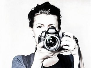 Videographer and Photographer for hire