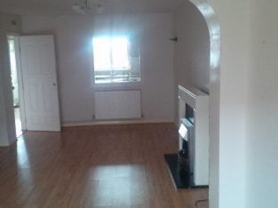 Lovely Superb Double Double Bedroom