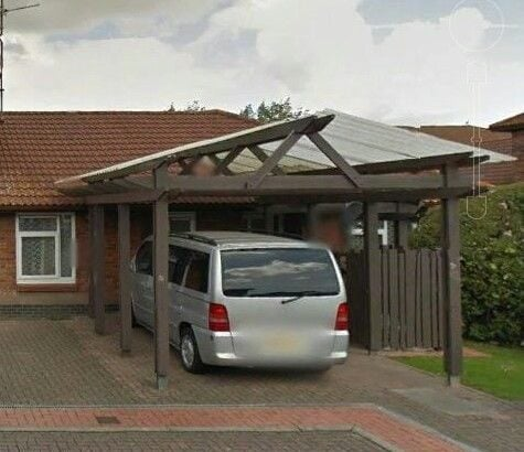 2 BEDROOMS BUNGALOW, GARDENS: DISABLED COMPLIANT – SWAP for 2 BED HOUSE: GRANGETOWN, CANTON: CARDIFF