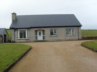 self catering holiday home rental