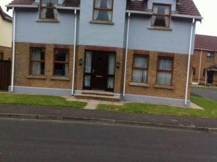 Portstewart Holiday house