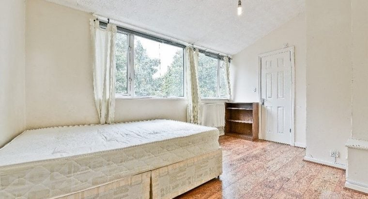 CALL TODAY 4 BED-2 BATH-FURNISHED IN SOUTHWARK