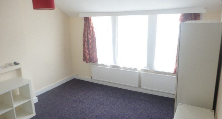 WATER RATES INCLUDED Beautiful studio flat in Streatham Hill Furnished or part-furnished