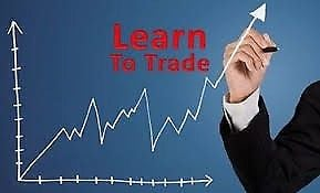 Ticket for VIP – 3 Day Forex and Stock Market Course (in central London)