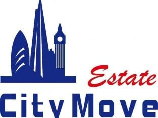 Rent & Sell Any Properties at a very competitive price
