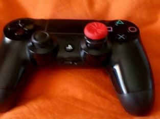 For sale Ps4 controller