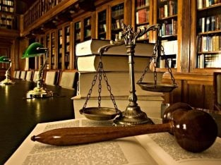 Commercial Law, CCJ, Family & Immigration, Landlord & Tenant , Litigation Solicitors