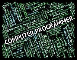 Beginner Computer Programming Tuitor Required