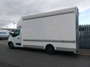 Overseas moves, European property removals, Channel islands