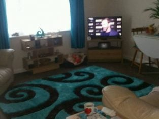 Home swap 1 Bed Semi Bungalow Sidmouth to Honiton