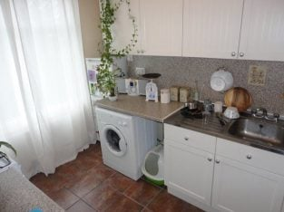 Furnished or Part-Furnished Charming garden studio flat in Thornton Heath, WATER RATES INCLUDED