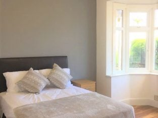 MODERN ROOMS TO RENT IN CHADWELL HEATH NO DEPOSIT