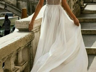 Sewing and alteration services – Expert couturier