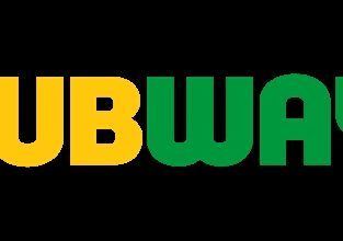 For Sale Subway In Staines