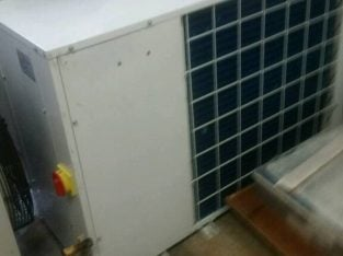 Glasgow commercial refrigeration sale and repair