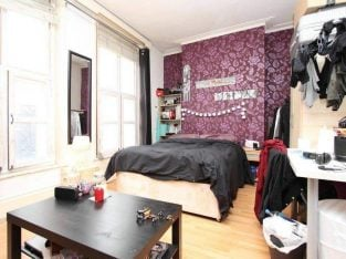AVAILABLE NOW superb kings cross rooms