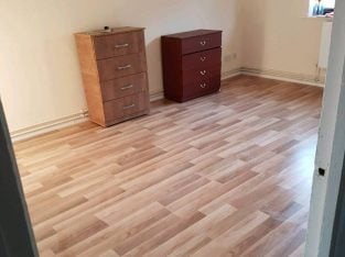 All Bills Included – Very Large Double Room to Let – Barking