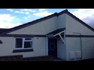 2 BEDROOM COUNCL BUNGALOW EXCHANGE FOR 2 BEDROOM COUNCL BUNGALOW ONLY