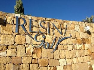 Golf Resort 2 Bed Apartment Costa Del Sol, Spain RENT TO BUY