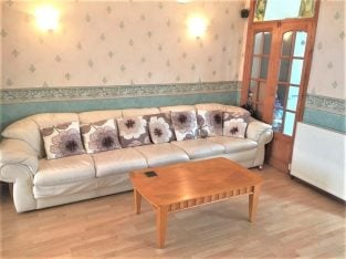 MODERN 3/4 BED HOUSE TO RENT IN SEVEN KINGS
