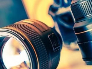 Available for your business – Video Production Company