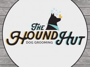 Dog Walking, Dog Grooming, House Visits, Nutriment RAW Pet Food, Microchipping