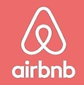 Airbnb – double your income today