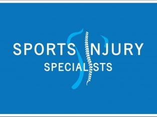 Affordable Sports Injury Specialists
