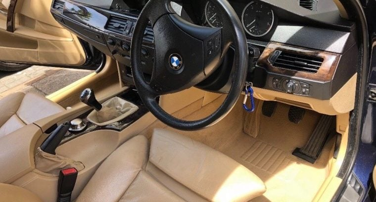 Full cleaning cheaply and quickly – Washing car upholstery