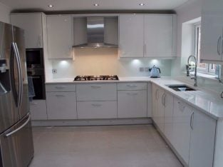 Bespoke Fitted Wardrobes Fitted Kitchens Fitted Bedroom, Kitchen Fitters