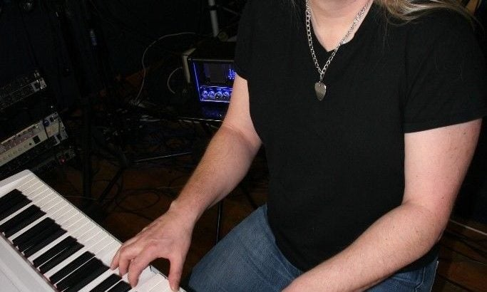 Keyboard Tuition, Guitar Tuition, Bass Tuition, Drum Tuition, Music Theory And Harmony Lessons