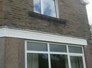 For sale Upvc Windows