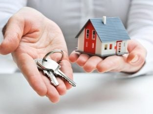 Mortgage Broker/Adviser Experienced – Professional & swift service, all types of Mortgages arranged
