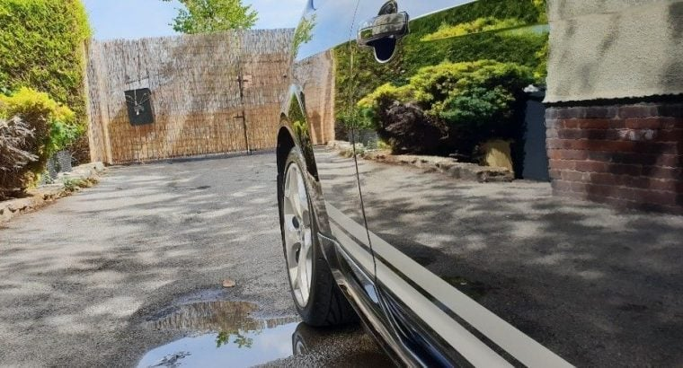 Detailing / Valeting – Machine Polish – Snow Foam – Car Cleaning – Light Scratch / Swirl Removal