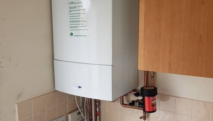 Gas Safe Engineer Plumbing Heating, Boiler Nest Power Flushing air conditioner installation