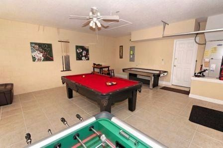 5 bed 4bath villa in orlando calabay park area good prices