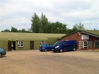 Highly regarded Exceptional Golf Retailers And Driving Range In Suffolk For Sale