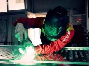 Long-established Manufacturers, Fabricators & Erectors Of Steel Frames For Construction For Sale