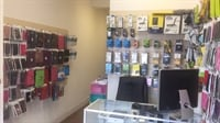 Mobile Phone Repairs & Accessories Shop For Sale