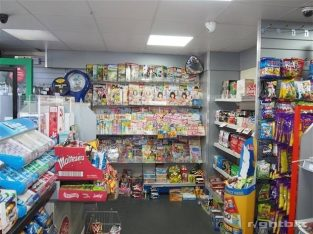 Leasehold Post Office & Convenience Store For Sale