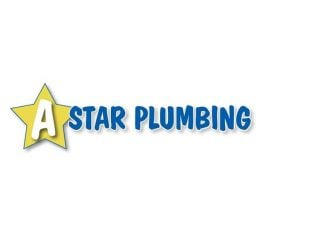 Lincolnshire Mobile Plumbing Engineer For Sale