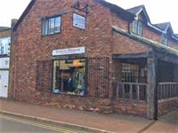Oswestry Bespoke Gentlemens Tailoring Services And Outfitters For Sale